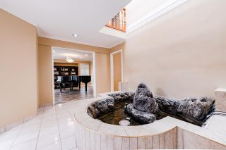 Photo 9: 3790 MOSCROP Street in Burnaby: Central Park BS House for sale (Burnaby South)  : MLS®# R2576518