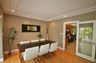 Photo 4: 6869 BEECHWOOD Street in Vancouver West: Home for sale : MLS®# V1028864