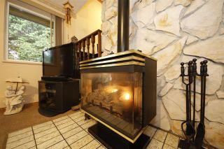 Photo 16: 40475 FRIEDEL Crescent in Squamish: Garibaldi Highlands House for sale : MLS®# R2323563