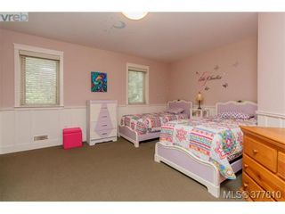 Photo 12: 42 Carly Lane in VICTORIA: VR Six Mile House for sale (View Royal)  : MLS®# 758601