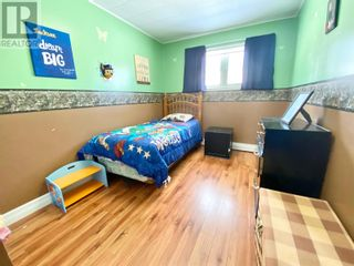 Photo 16: 3 Second Avenue in Lewisporte: House for sale : MLS®# 1228595