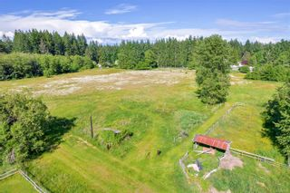 Photo 13: 1940 Miracle Beach Dr in : CV Merville Black Creek Other for sale (Comox Valley)  : MLS®# 878396