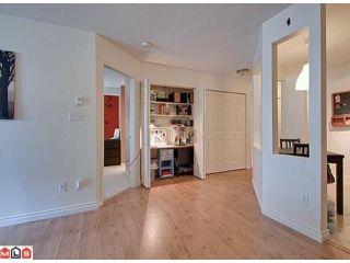 Photo 8: 225 12101 80 Avenue in Surrey: Queen Mary Park Surrey Condo for sale : MLS®# F1208172