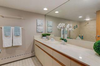 Photo 24: 1302A 500 Eau Claire Avenue SW in Calgary: Eau Claire Apartment for sale : MLS®# A1041808