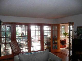 Photo 8: LA MESA House for sale : 3 bedrooms : 7995 Cinnabar