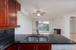 Photo 2: 206 3133 Tillicum Rd in : SW Tillicum Condo for sale (Saanich West)  : MLS®# 872528