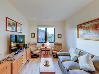Photo 34: 102 9600 Second St in : Si Sidney South-East Condo for sale (Sidney)  : MLS®# 871279