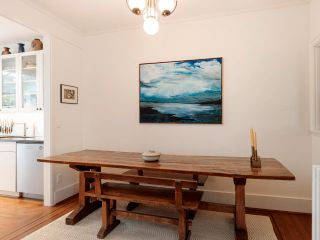 """Photo 29: 5 1820 BAYSWATER Street in Vancouver: Kitsilano Townhouse for sale in """"Tatlow Court"""" (Vancouver West)  : MLS®# R2619300"""