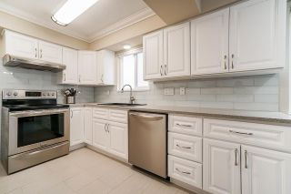 Photo 19: 3303 E 27TH Avenue in Vancouver: Renfrew Heights House for sale (Vancouver East)  : MLS®# R2498753
