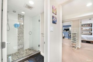 """Photo 22: 3825 W 19TH Avenue in Vancouver: Dunbar House for sale in """"Dunbar"""" (Vancouver West)  : MLS®# R2495475"""