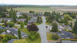 Photo 28: 5125 S WHITWORTH Crescent in Delta: Ladner Elementary House for sale (Ladner)  : MLS®# R2590667