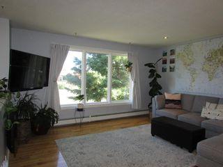 Photo 18: 209 9 Avenue NE: Sundre Detached for sale : MLS®# A1120415