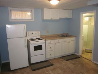Photo 18: 12207 107 Street in Edmonton: Zone 08 House for sale : MLS®# E4261205