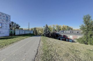 Photo 34: 2119 12 Street NW in Calgary: Capitol Hill Row/Townhouse for sale : MLS®# A1056315