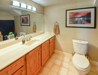 Photo 27: 103 MT ASSINIBOINE Circle SE in Calgary: McKenzie Lake Detached for sale : MLS®# A1119422
