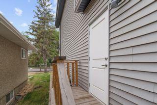 Photo 44:  in Edmonton: Zone 07 House for sale : MLS®# E4255459