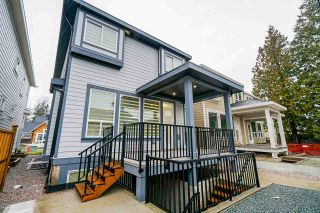 Photo 20: 46 172 STREET in Surrey: Pacific Douglas House for sale (South Surrey White Rock)  : MLS®# R2434627
