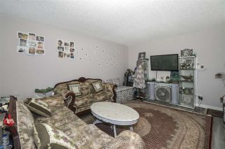 Photo 5: 304 740 HAMILTON Street in New Westminster: Uptown NW Condo for sale : MLS®# R2555485