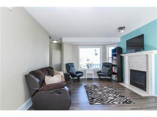 Photo 11: 8 SUN RIDGE Close NW: Airdrie House for sale : MLS®# C4048800