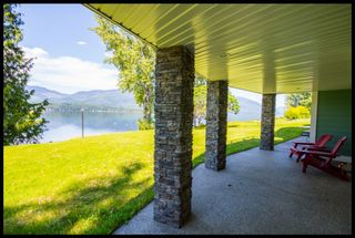 Photo 75: 3513 Eagle Bay Road in Eagle Bay: Waterfront House for sale : MLS®# 10100248