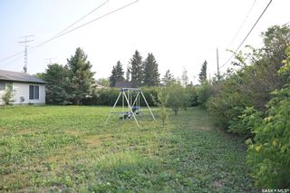 Photo 30: 305 1st Avenue East in Blaine Lake: Residential for sale : MLS®# SK864637