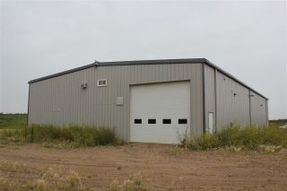 Photo 3: Highway 646 RR54: Rural St. Paul County Industrial for sale or lease : MLS®# E4172070
