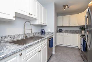 Photo 17: 302 1355 Cumberland Rd in : CV Courtenay City Condo for sale (Comox Valley)  : MLS®# 852363