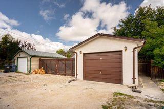 Photo 25: 222 Neil Avenue in Winnipeg: Residential for sale (3D)  : MLS®# 202022763