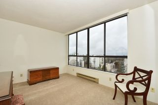 """Photo 11: 1202 2115 W 40TH Avenue in Vancouver: Kerrisdale Condo for sale in """"THE REGENCY"""" (Vancouver West)  : MLS®# R2030337"""