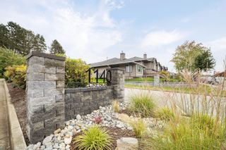 """Photo 2: 198 1140 CASTLE Crescent in Port Coquitlam: Citadel PQ Townhouse for sale in """"THE UPLANDS"""" : MLS®# R2624609"""