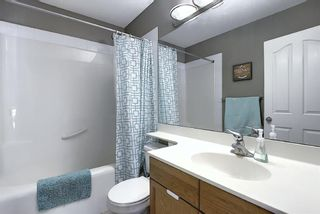 Photo 24: 347 EVANSTON View NW in Calgary: Evanston Detached for sale : MLS®# A1023112
