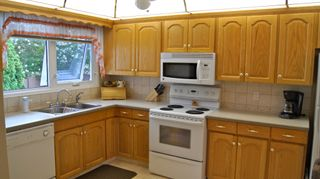 Photo 2: : House for sale : MLS®# e3005964