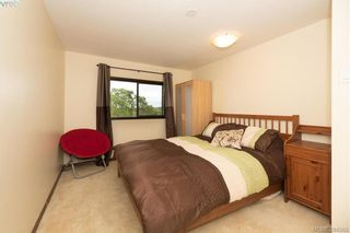 Photo 8: 3735 Doncaster Dr in VICTORIA: SE Cedar Hill House for sale (Saanich East)  : MLS®# 790938