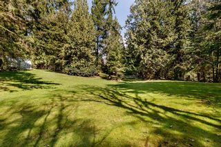 Photo 39: 105 ELEMENTARY Road: Anmore House for sale (Port Moody)  : MLS®# R2509659