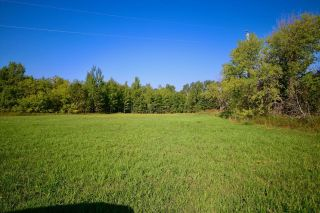 Photo 8: 1857B Highway 602 HWY in Fort Frances: Vacant Land for sale : MLS®# TB212603