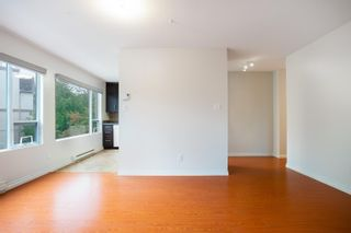 """Photo 8: 209 7480 GILBERT Road in Richmond: Brighouse South Condo for sale in """"Huntington Manor"""" : MLS®# R2617188"""