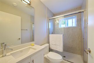 Photo 14: 5216 GLADSTONE Street in Vancouver: Victoria VE 1/2 Duplex for sale (Vancouver East)  : MLS®# R2339569