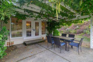 Photo 46: 1456 Maple Bay Rd in Duncan: Du East Duncan House for sale : MLS®# 887412
