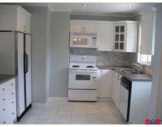 Photo 4: 9894 128TH Street in Surrey: Cedar Hills House for sale (North Surrey)  : MLS®# F2721997