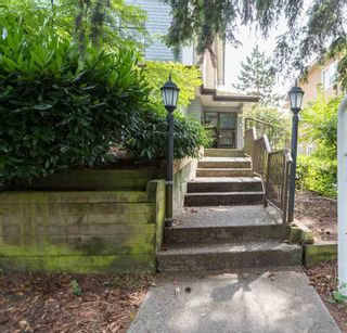 """Photo 16: 240 2390 MCGILL Street in Vancouver: Hastings Condo for sale in """"Strata West"""" (Vancouver East)  : MLS®# R2387449"""