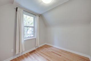 Photo 33: 9732 83 Avenue in Edmonton: Zone 15 House for sale : MLS®# E4263208