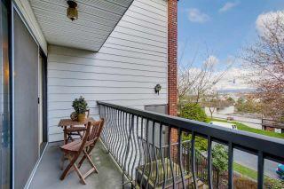 Photo 7: 229 588 E 5TH Avenue in Vancouver: Mount Pleasant VE Condo for sale (Vancouver East)  : MLS®# R2046171