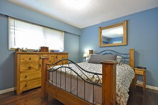 Photo 11: 31854 CARLSRUE Avenue in Abbotsford: Abbotsford West House for sale : MLS®# R2409306