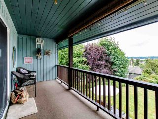 """Photo 17: 21763 48 Avenue in Langley: Murrayville House for sale in """"MURRAYVILLE"""" : MLS®# R2485267"""