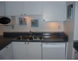 """Photo 9: 314 7055 WILMA Street in Burnaby: Highgate Condo for sale in """"THE BERESFORD"""" (Burnaby South)  : MLS®# V752596"""