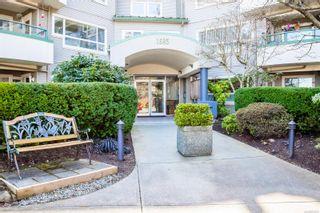 Photo 15: 310 1685 Estevan Rd in : Na Brechin Hill Condo for sale (Nanaimo)  : MLS®# 870032