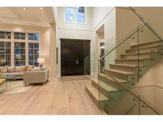 Photo 7: 2458 LAWSON AV in West Vancouver: Dundarave House for sale : MLS®# V1103860