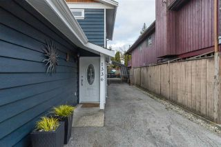 Photo 37: 1336 E KEITH ROAD in North Vancouver: Lynnmour House for sale : MLS®# R2555460