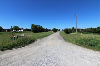 Photo 2: 11500 2 Avenue NE: Calgary Commercial Land for sale : MLS®# A1121029