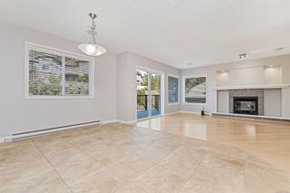 Photo 11: 588 Kingsview Ridge in : La Mill Hill House for sale (Langford)  : MLS®# 872689